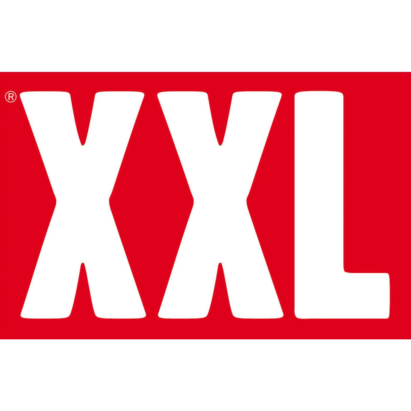 XXL: Ante Up